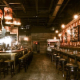Jack Saloon - Pubs - 4506787979