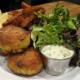 L'Impérial - Restaurants - 4509941922