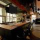 Vertigo Steakhouse Et Bar - Restaurants - 450-951-8425