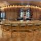 Bistro le Sam - Restaurants - 418-692-3861