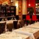 Restaurant Sballo - Restaurants - 819-791-3559