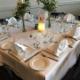 Bocci Restaurant Bar Lounge - Restaurants - 438-700-1124