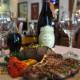 Via Marcello - Restaurants - 514-336-9063