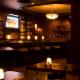 Bières et Compagnie - Restaurants - 450-492-3339