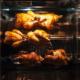 Le Tournebroche - Rôtisseries et restaurants de poulet - 4186925524