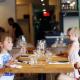View Pizzeria Gema's Montréal profile