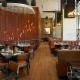 Restaurant ZIBO! Centre-ville de Montréal - Poisson et frites - 5145072505