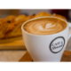 Café de Mercanti - Coffee Shops - 5149691807