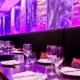 Marigold Indian Bistro - Vegetarian Restaurants - 647-490-2436