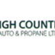 High Country Auto & Propane Ltd - Car Electrical Services - 403-259-8500