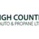High Country Auto & Propane Ltd - Services d'électricité et électriciens automobile - 403-259-8500