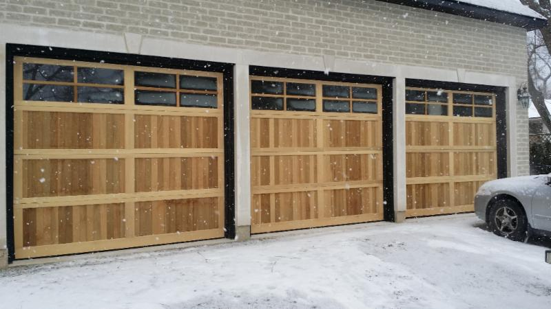 Exceptional ... Affordable Garage Door Repairs Sales U0026 Installations   Photo
