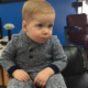 Royal Men's Hairstyling & Barber Shop - Barbiers - 9058311221