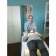 Patrick Boucher Ostéopathe DO - Osteopathy - 819-861-2881