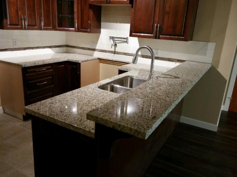Daryoo Granite Countertops Coquitlam Bc 3402 Horizon