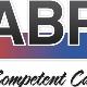 Abram - Air Conditioning Contractors - 519-542-3475
