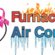 JPS Furnace & Air Conditioning - Air Conditioning Contractors - 403-510-1204
