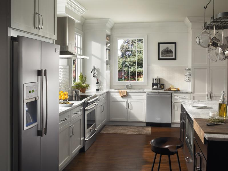 Meadowvale Appliance Service Mississauga On 7225
