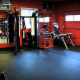 Legends Fitness - Exercise, Health & Fitness Trainings & Gyms - 250-228-2894