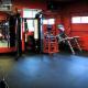 Legends Fitness - Salles d'entrainement et programmes d'exercices et de musculation - 250-228-2894