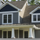 Royal Peaks Roofing - Siding Contractors - 519-751-7663