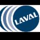 Moteurs Electriques Laval - Fabricants de moteurs électriques - 514-731-3737