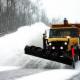 Energlo Diesel Heaters Ltd - Truck Bodies - 780-484-9948