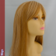 Mary Claris Hair Extensions - Perruques et postiches - 778-475-5955