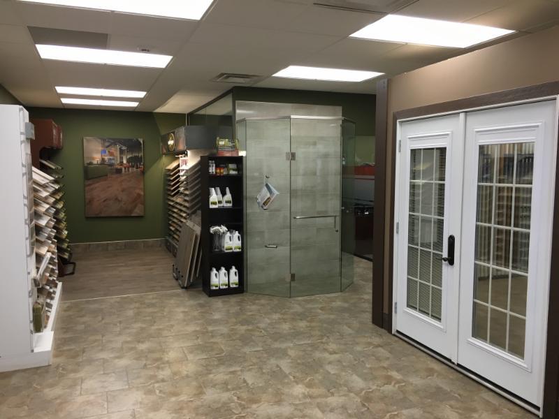 ... Alpine Glass Windows \u0026 Doors Ltd - Photo ... & Alpine Glass Windows \u0026 Doors Ltd - Opening Hours - 9712 108 Street ... Pezcame.Com