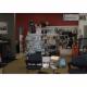 CAA Store - Travel Agencies - 7053257211