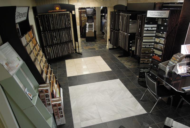 Artison S Floor Fashions Ltd Edmonton Ab 9844 45 Ave