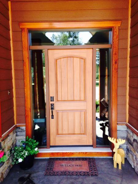 Klitsa Doors (2012) Ltd - Opening Hours - 5820 Mersey Rd Port Alberni BC & Bc Doors Ltd u0026 ... Ltd Aluminium Front Doors - A-Plus Windows ... pezcame.com