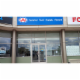 CAA Store - Travel Agencies - 519-255-1212