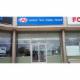 CAA Store - Agences de voyages - 519-255-1212