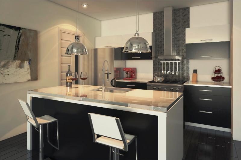 centre de cuisine design - opening hours - 2200 boul henri