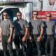 Antoine Blanchard & Fils Inc - Plumbers & Plumbing Contractors - 819-472-6127