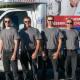 Antoine Blanchard & Fils Inc - Plombiers et entrepreneurs en plomberie - 819-472-6127