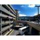 Armtec - Concrete Contractors - 403-248-3171