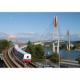 Armtec - Concrete Products - 604-278-9766