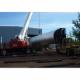 Armtec - Concrete Contractors - 250-754-1238
