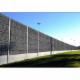 Armtec - Concrete Contractors - 709-754-3553