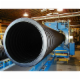 Armtec - Concrete Contractors - 705-743-2101