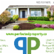 Perfected Property Services - Property Maintenance - 902-818-9655