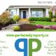 Perfected Property Services - Entretien de propriétés - 902-818-9655