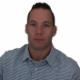 Bayfield Mortgage Professionals Ltd - Courtiers en hypothèque - 4038281838