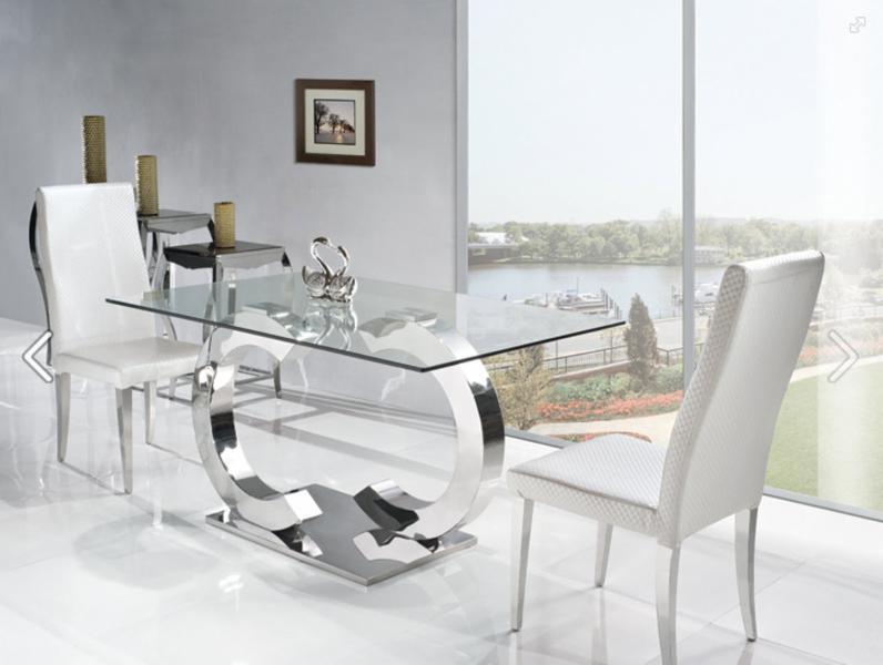 Office Furniture Regina. Desks. Once Upon A Timeus Regina Millus ...