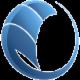 OpenSail International - Fournisseurs de produits et de services Internet - 306-500-3300