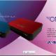 Snowy Computer Store - IPTV Service - TV Box Reseller - Vente et réparation de téléviseurs - 6473398806