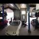 Atelier J S Mécanique - Car Machine Shop Service - 819-376-7444
