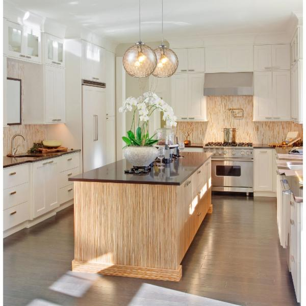Kitchen Cabinets Chilliwack: Nick's Lighting Centre